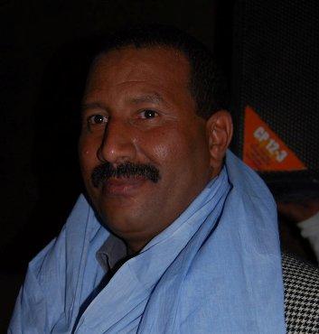 رسالة مفتوحة إلى السيد حسان حمّار رئيس فريق وفاق سطيف الجزائر