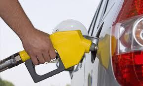 انخفاض سعر الغازوال والبنزين ب 35 سنتيم ابتداء من 16 غشت 2015