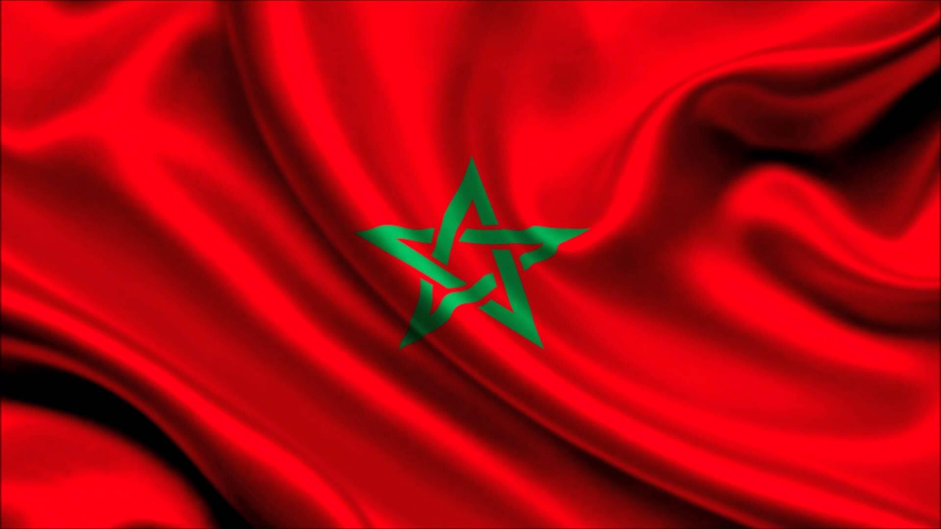 صور فوتوغرافية عن المغرب العميق برواق المتحف الأمازيغي بأكادير