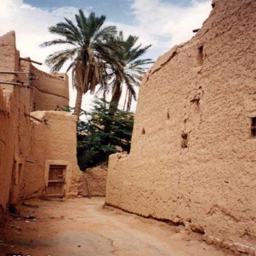 باحثون بتيزنيت يطالبون بحوار وطني حول التراث اللامادي يضمن حمايته من الاستنزاف