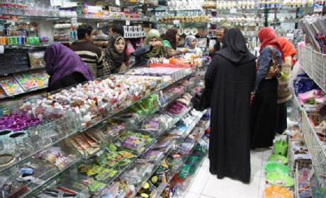 رصيف الصحافة: مواد غذائية منتهية الصلاحية تجتاح أسواق المغرب