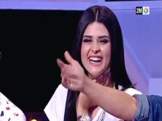 """""""جمعية الدفاع عن حقوق الإنسان"""" تدين اعتداء القناة الثانية على كرامة المرأة المغربية / فيديو"""