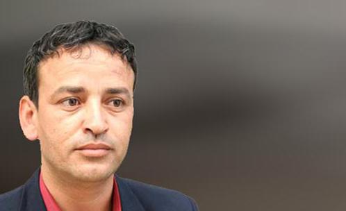 """عمر إفضن ، يُحذر من """"جهوية متقدمة"""" بدون الأمازيغ"""