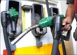 تراجع أسعار الوقود ابتداء من السبت فاتح غشت 2015