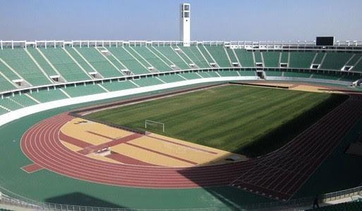 أجواء باردة تخيم على عملية بيع تذاكر مباراة المنتخب المغربي ونظيره الليبي