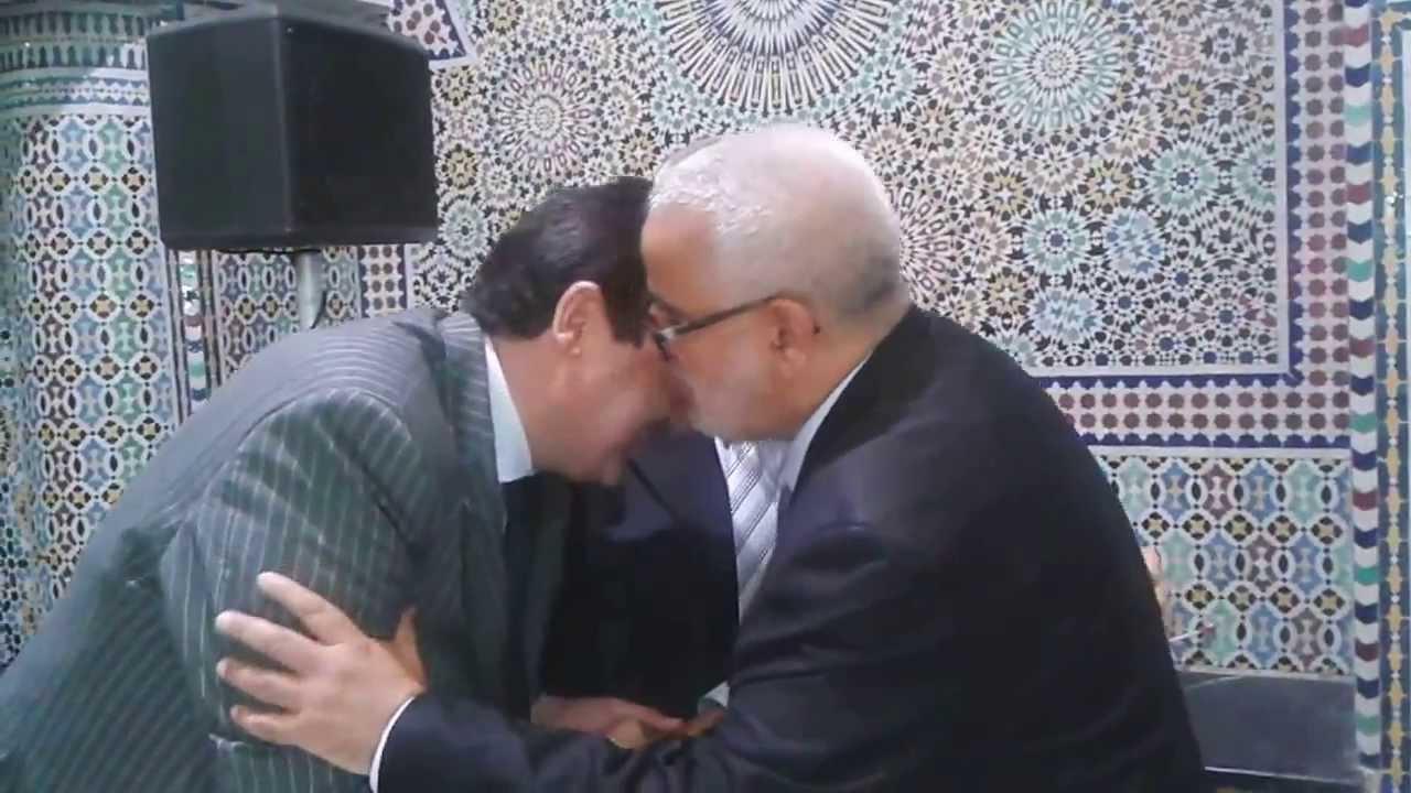 6 وزراء سيغادرون حكومة بنكيران لهذا السبب ..