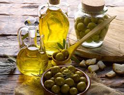 المغرب في الرتبة الخامسة عالميا في تصدير زيت الزيتون