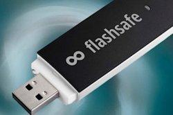 """اختراع ذاكرة """"فلاش"""" بسعة ل محدودة"""