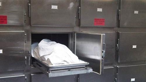 وفاة شيخ في الثانية والثمانين من العمر في ظروف غامضة بتيزنيت