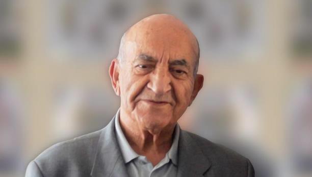 عبد الرحمان اليوسفي والسياسة