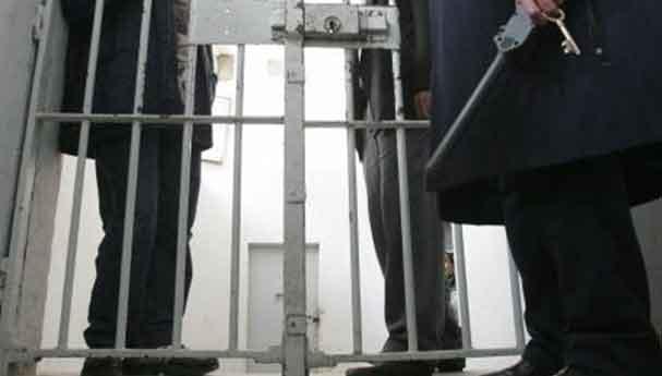 سنتان حبسا نافذا لرئيس جماعة أسقطه «الخط الأخضر»