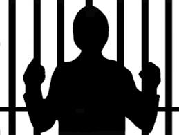 إحالة شخص بتهمة السرقة الموصوفة على غرفة الجنايات بأكادير