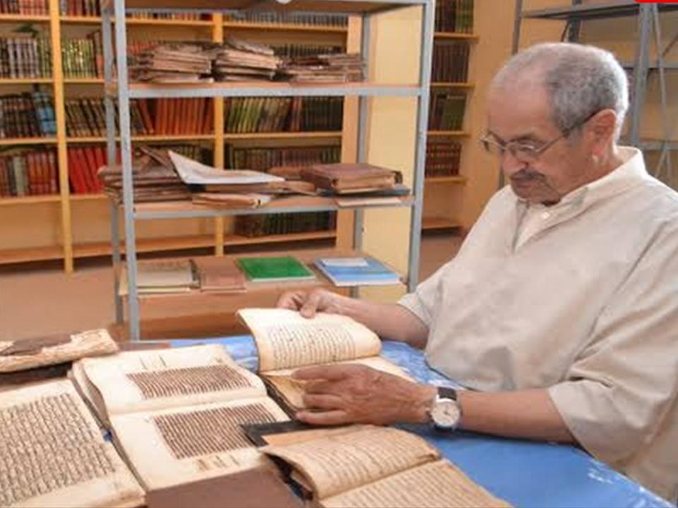 """""""سيدي وكاك""""..أول مدرسة مغربية تورّث العلوم الشرعية منذ قرون"""