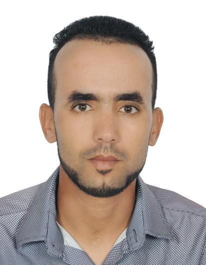 ظاهرة بوجلود احتفال بين الفرجة والإجرام. بقلم أحمد الهلالي