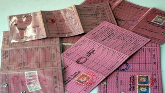وزارة رباح تُقرر تمديد آجال تجديد رخصة السياقة القديمة