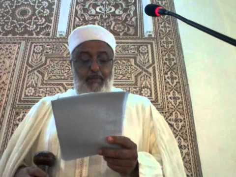 توديع رمضان عبر و فضائل و أحكام. بقلم : سعيد بنيس