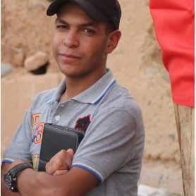 حرمان وإقصاء من اجتياز الاختبار الكتابي للإجازة المهنية التحرير الصحفي