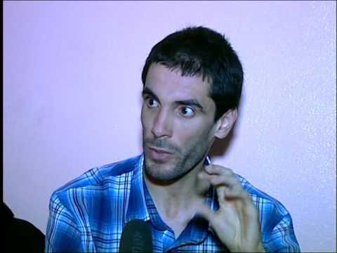 أحمد الخنبوبي وواقع التحليل السياسي في الاعلام المغربي / فيديو