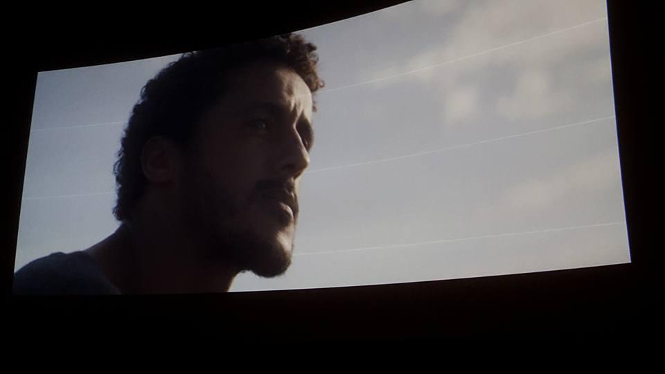 مهرجان السينما و الهجرة يعيد الحياة الى سينما ريالطو