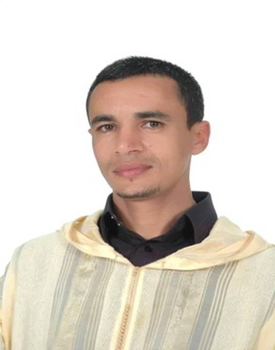 الأسباب التي تتيسر بها ليلة القدر. بقلم الدكتور الحسين أكروم