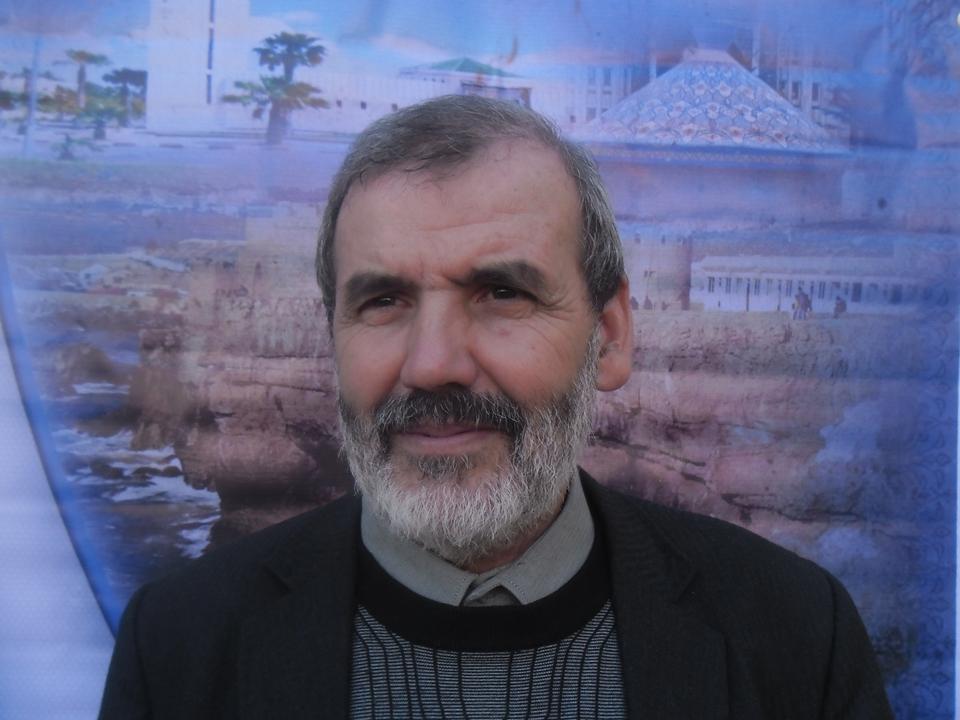 محمد الزباخ : هذه حيثيات صدور الكتب المدرسة الجديدة للتربية الاسلامية