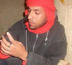 انطلاق محاكمة المتورطين في مقتل الطالب الأمازيغي عمر خالق يوم 25 فبراير
