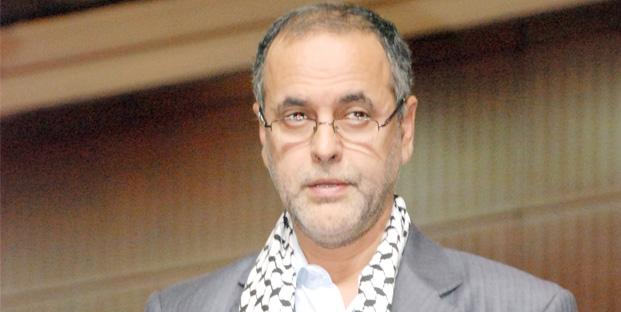 نقابة الصحفيين باكادير تستنكر متابعة الصحفي عبد الله البقالي
