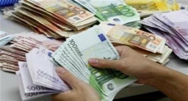 الكشف عن طرق خطيرة لتهريب العملة، وعن تلاعبات في الفوترة وتهربات ضريبية بسوس