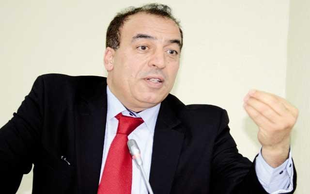 التاريخ لا يصنعه إلا الزعماء الأبطال بقلم : د. حسن عبيابة