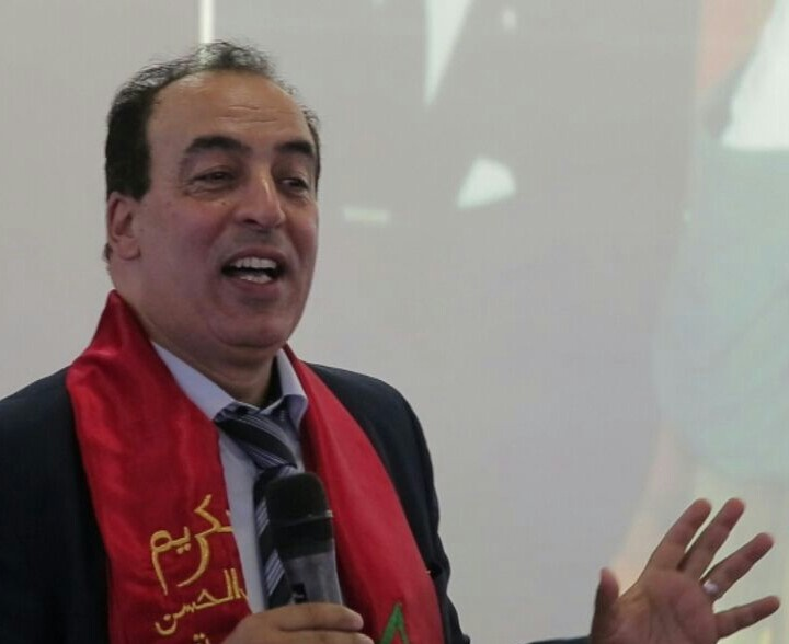 الفرق بين مبدع ومبتدعبقلم الدكتور حسن عبيابة