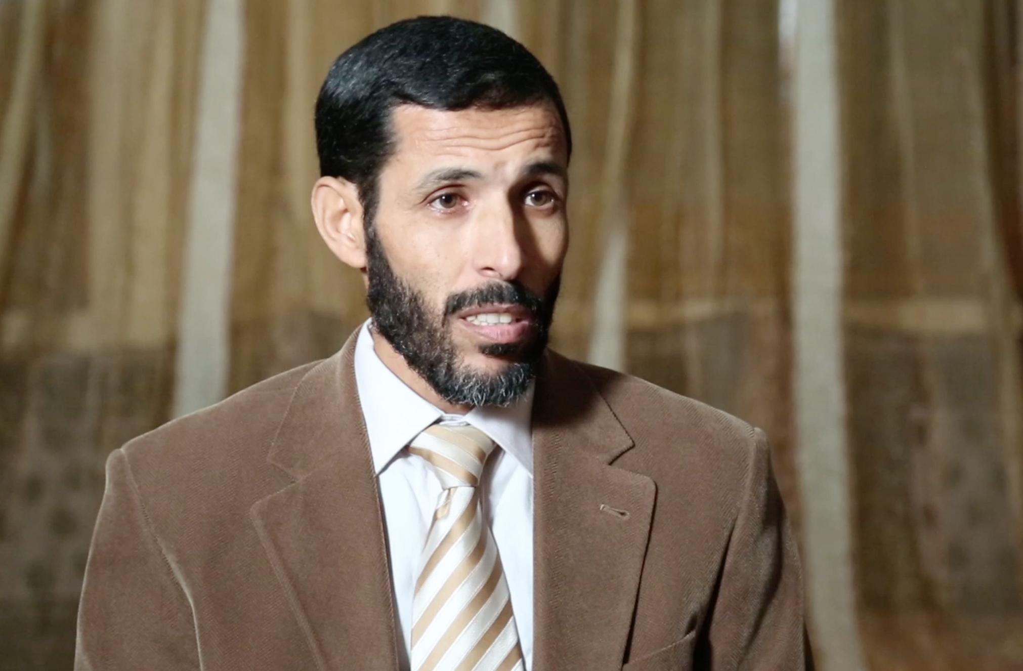 ملاحظات منهجية في دعوى مراجعة التربية الدينية. بقلم : الدكتور أحمد الفراك