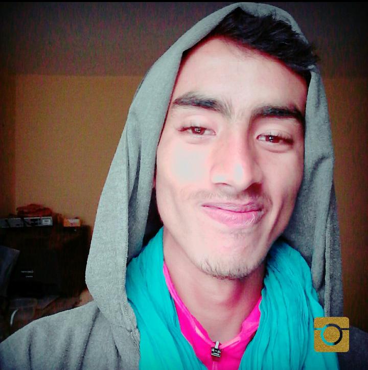 بين أمازيغيتنا، وامازيغية الحفاة العراة بقلم بلقاسم بن علي