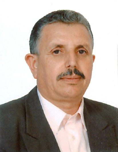 إشكالية التعمير بالعالم القروي ،جماعة تيوغزة بإقليم سيدي إفني نموذجا. بقلم: سليمان لبيثب