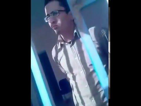 بالفيديو : الامتناع عن علاج مواطن بالمركز الصحي ايت احمد