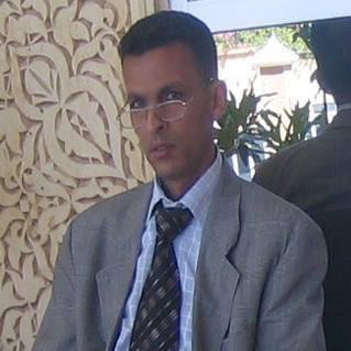 الترحال السياسي في  قانون الأحزاب السياسية وقانون الجماعات الترابية المغربيين