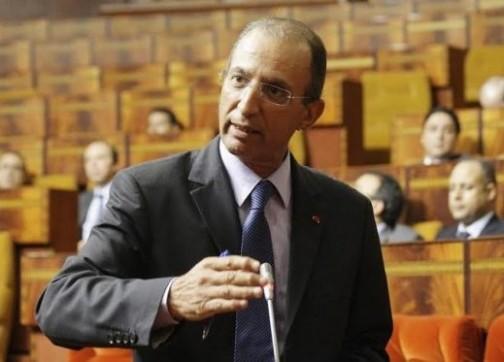 اخيرا..الداخلية تعلن عن النتائج التفصيلية لانتخابات 4 شتنبر