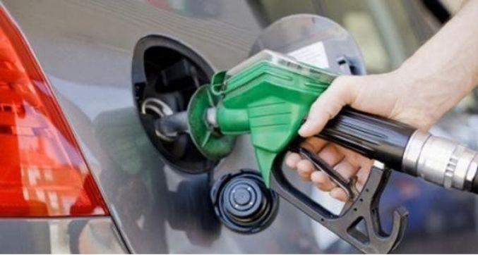 ارتفاعات طفيفة في سعر الوقود بمحطات البنزين بتيزنيت