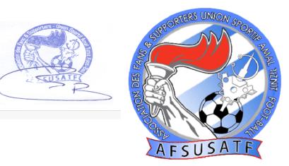جمعية أنصار و محبي فريق أمل تيزنيت لكرة القدم ترفع عريضة استنكارية لعامل الاقليم