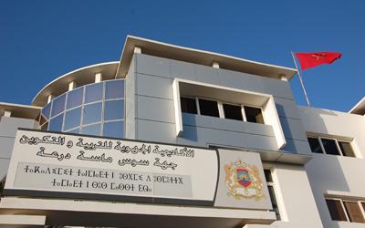 52 حالة غش في اليوم الاول لامتحانات الجهوي بجهة سوس ماسة