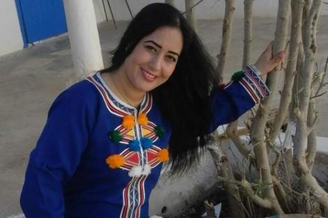"""بُلحوجّات: الفنان الأمازيغي """"محكور"""".. والوسط الفني موبوء بالعنصرية"""