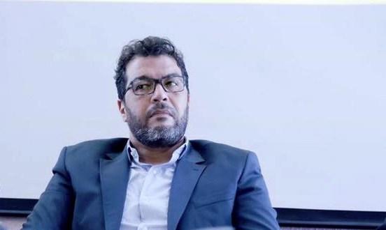 كريم أشنكلي يقدم استقالته من عضوية جماعة أكادير
