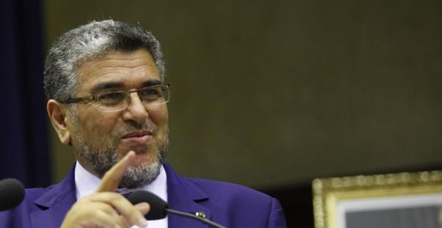 الرميد: تمت متابعة 36 من رجال السلطة والدرك والشرطة في قضايا التعذيب