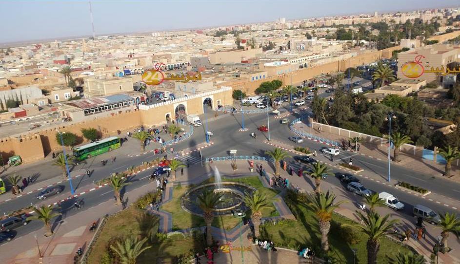 تحقيـق: ارتفاع أثمنة كراء الشقق والغرف بمدينة تيزنيت