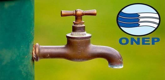 تافراوت : اعلان هام للساكنة حول برمجة توزيع الماء الشروب