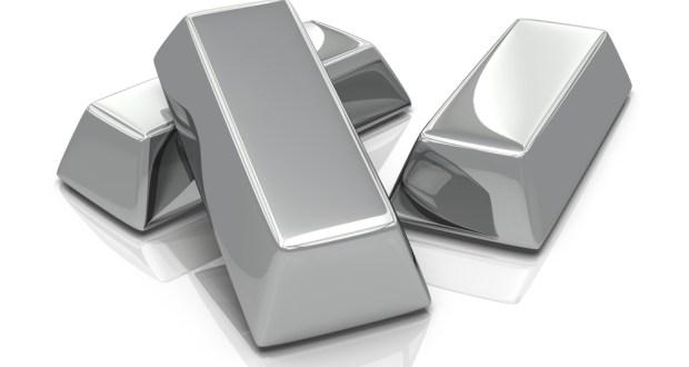 إقليم تارودانت: إيقاف 3 أشخاص وحجز 90 كلغ من الفضة