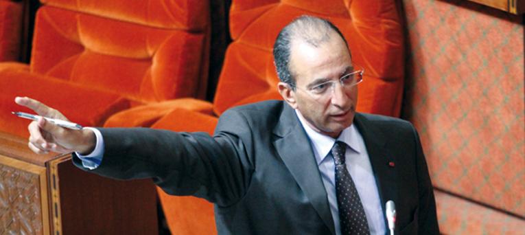 """الإقامة الجبرية ل""""المقدمين والشيوخ"""" تفاديا للانخراط في حملات انتخابية مشبوهة"""