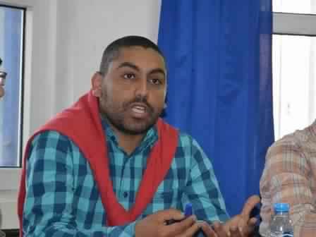 مدن أمازيغية اندثرت واختفت… بقلم: عبد الله بوشطارت