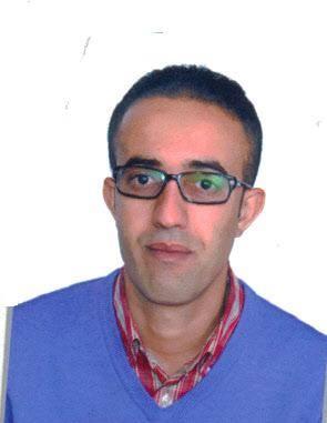حســن رزق – ممثل لائحة الشباب لحزب التجمع الوطني للأحرار، والطريق التي أوصلته إلى الدفاع عن الأمازيغية