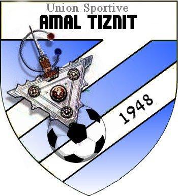 المكتب المسير لنادي أمل تيزنيت لكرة القدم يعقد ندوة صحفية