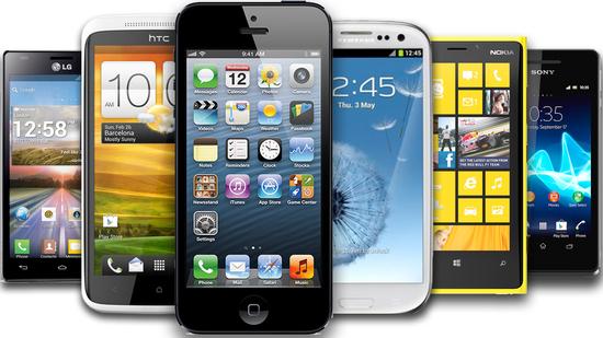 الداخلية تستعين بالهواتف الذكية لتتبع ومعالجة نتائج الانتخابات